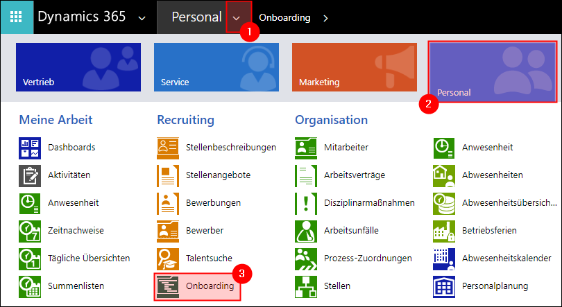 eLearning_Microsoft_Dynamics_365_HR_Management_DE_Recruiting_Onboarding_01.png