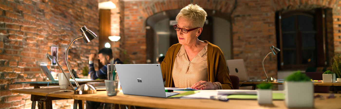 Personalverwaltung In Microsoft Dynamics 365